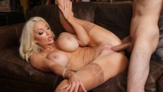 [LilHumpers.com | RealityKings.com] Nicolette Shea – Chronic Humping Syndrome (2020)