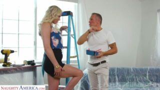 NaughtyAmerica – MyWifesHotFriend presents Kenzie Taylor Fucks Her Friend's Husband – 23.09.2020