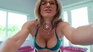 [DayWithAPornstar | brazzers.com] Cory Chase – Cory's Body Tour (2020)